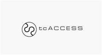 TCACCESS
