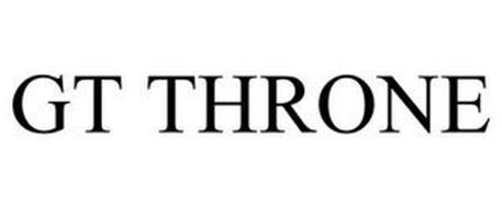GT THRONE