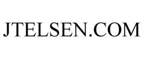 JTELSEN.COM