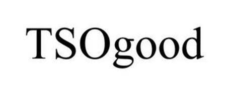 TSOGOOD
