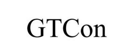 GTCON
