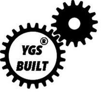 YGS BUILT