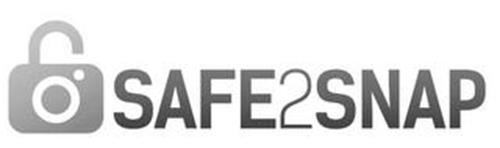 SAFE2SNAP