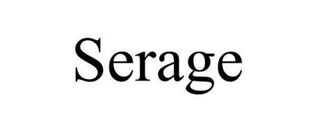SERAGE