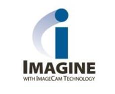 I IMAGINE WITH IMAGECAM TECHNOLOGY