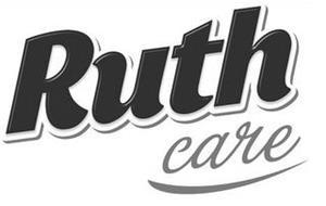 ruth care trademark of gtex brasil industria e comercio s
