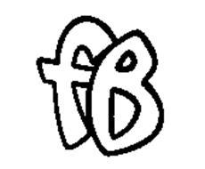 Fubu Logo