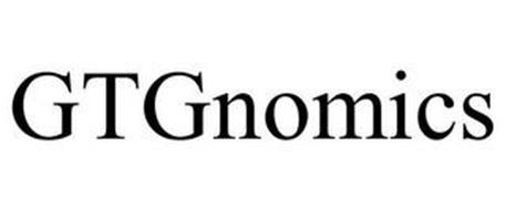 GTGNOMICS
