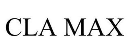 CLA MAX
