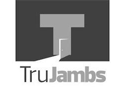 T TRUJAMBS