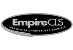 EMPIRECLS WORLDWIDE CHAUFFEURED SERVICES