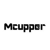 MCUPPER