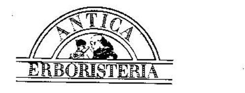 ANTICA ERBORISTERIA