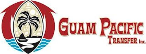 GUAM PACIFIC TRANSFER INC.