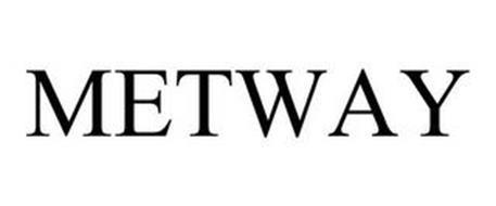 METWAY
