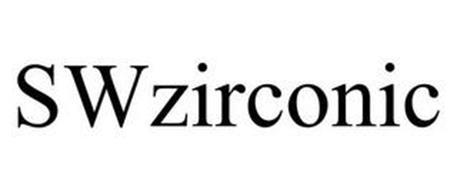 SWZIRCONIC