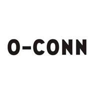 O-CONN