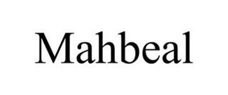 MAHBEAL