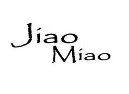 JIAO MIAO