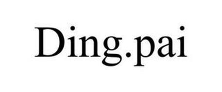 DING.PAI