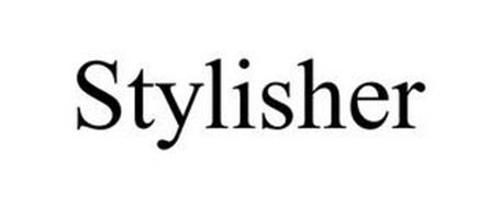 STYLISHER