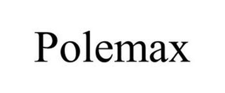 POLEMAX