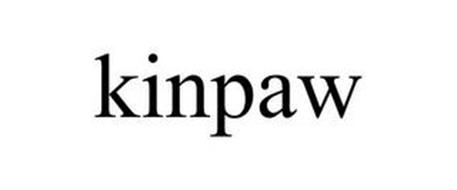 KINPAW