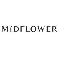 MIDFLOWER