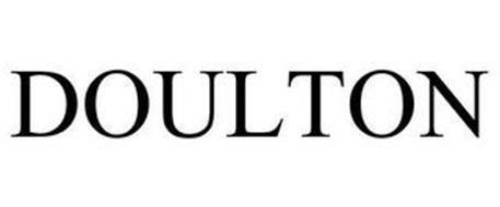 DOULTON