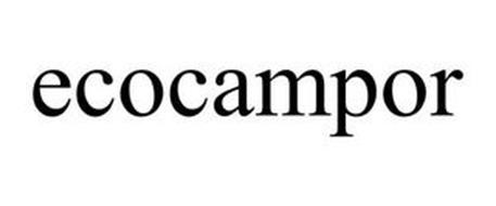 ECOCAMPOR