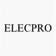ELECPRO