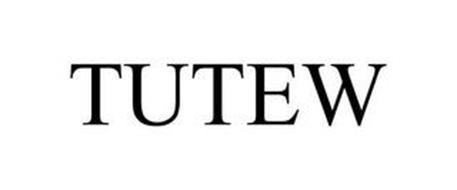 TUTEW