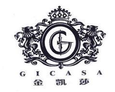 GICASA