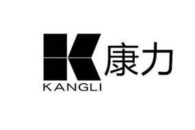 K KANGLI