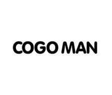 COGO MAN