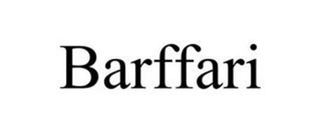 BARFFARI