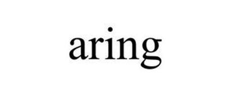 ARING