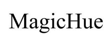 MAGICHUE