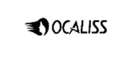 OCALISS