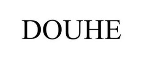 DOUHE