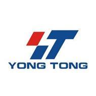 T YONG TONG