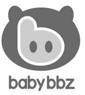 BABY BBZ