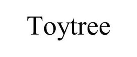 TOYTREE