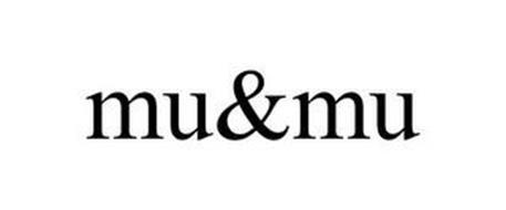 MU&MU