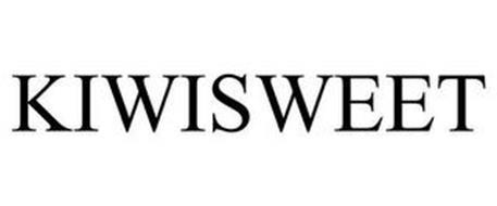 KIWISWEET