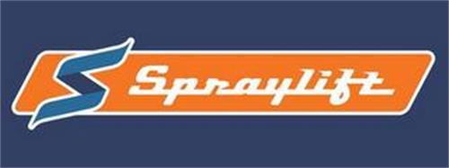 S SPRAYLIFT