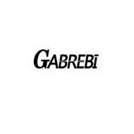 GABREBI