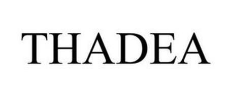 THADEA