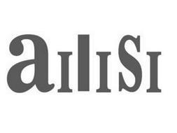 AILISI