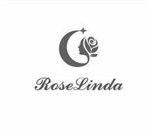 ROSE LINDA